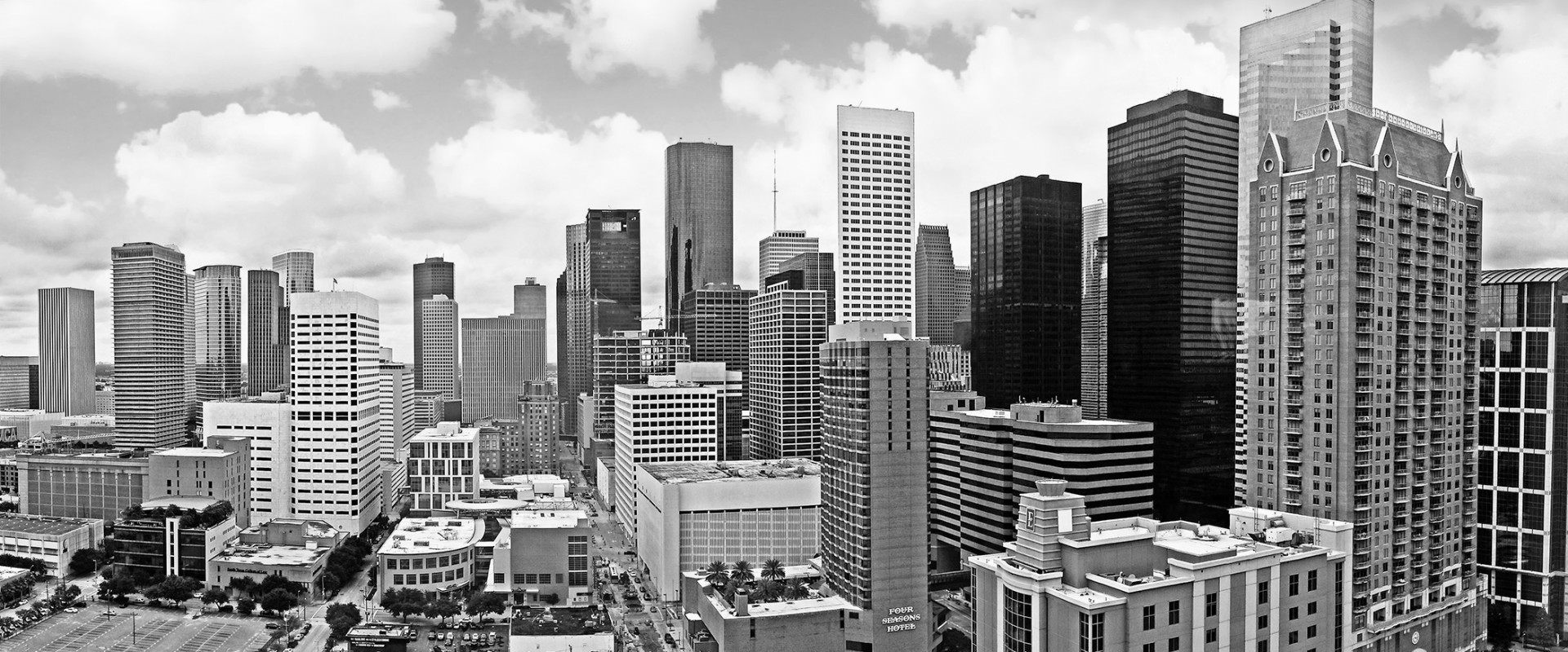 Residential Commercial Property Inspections Houston TX